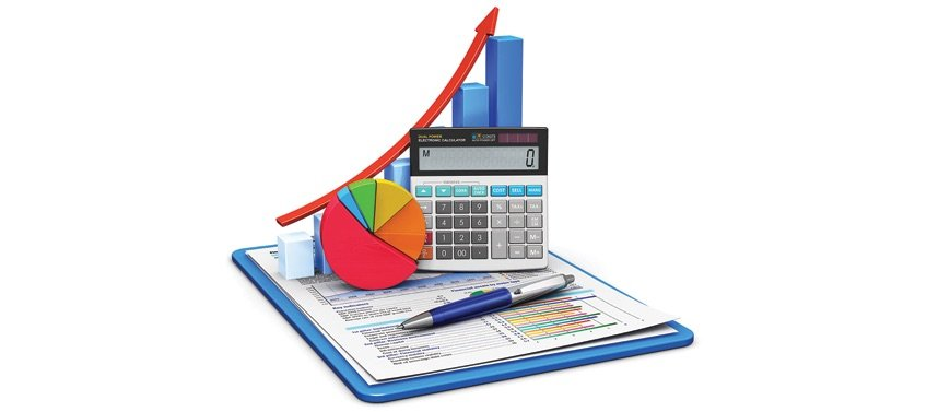 Meaning of Accounting, Scope of Accounting, Functions & Types of Accounting