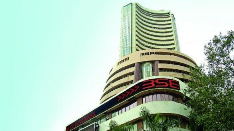 List of Stock Exchanges in india