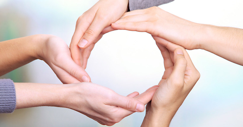 Laws Governing Charitable Organisations In India