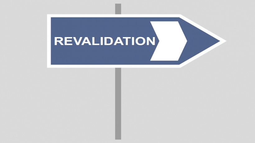 CPT, IPCC, CA Final Revalidation
