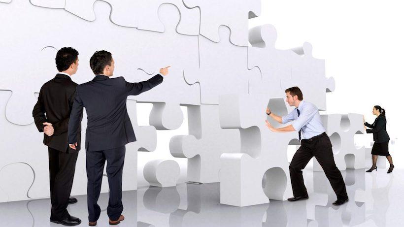 Independent directors in Indian companies