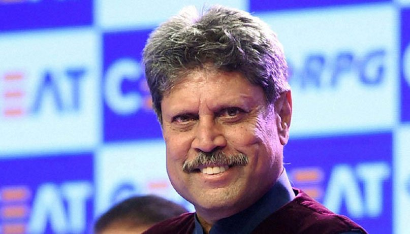Kapil Dev Net Worth 2019 – Car, Salary, Business, Awards