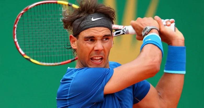 Rafael Nadal Net Worth