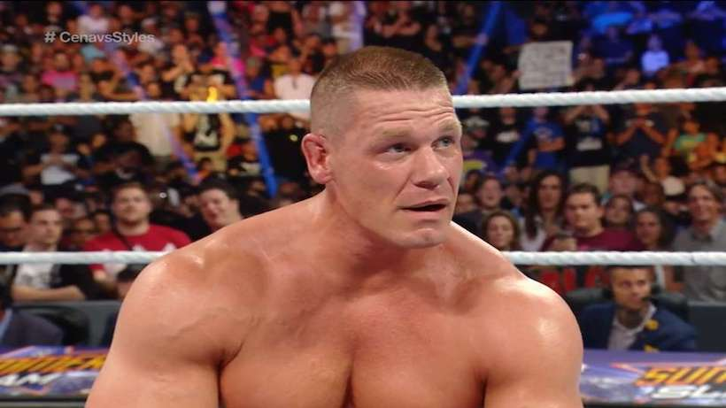 John Cena Net Worth 2018 >> Net Worth Of John Cena 2019 Car Salary Business Awards Biography