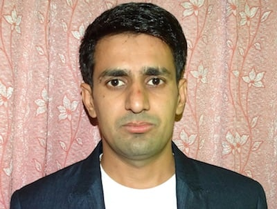 vijay picture