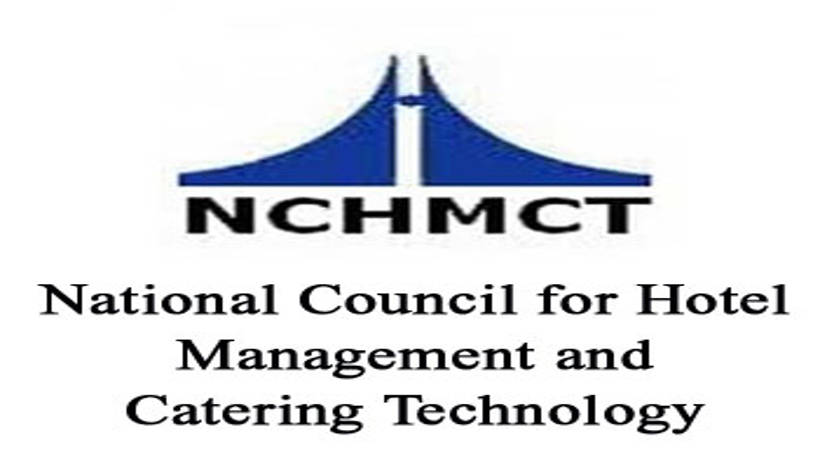 NCHMCT