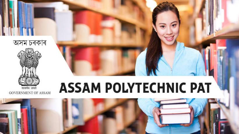 Assam Pat