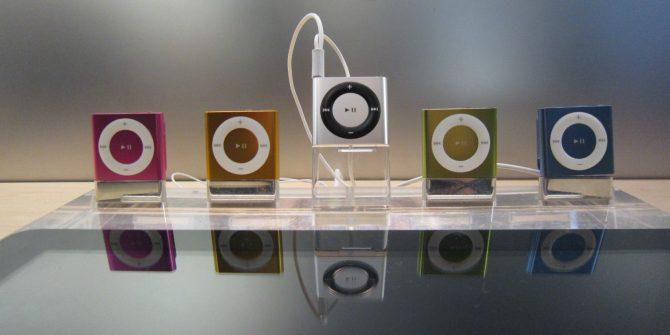 """""""ipod-shuffle-nano-lineup-670x335"""""""