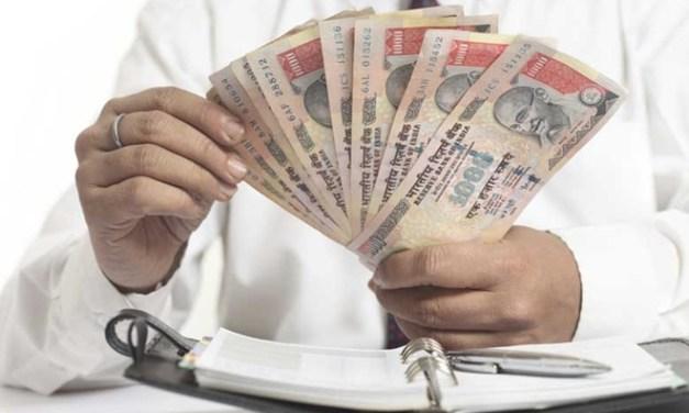 5 Tips Rencana Keuangan untuk Karyawan Millenial