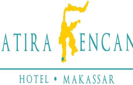 Tiatira Kencana Hotel