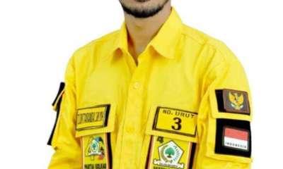 Ketua KIP Aceh Timur, NA dinilai atau disinyalir kurang memahami petunjuk teknis kerja dilembaga yang di pimpinnya serta terkesan arogan