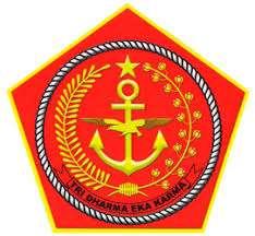 Surat Keputusan Panglima TNI Nomor Kep/943/X/2021 tanggal 25 Oktober 2021 tentang pemberhentian dari dan pengangkatan dalam jabatan