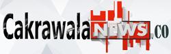 cakrawalanews.co
