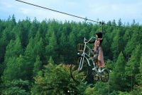 Sky-Bike-di-dago-dream-park-1