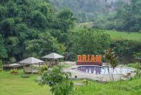driam-riverside-resort-ciwidey-5-500x270