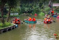 row-a-boat-di-dago-dream-park-1