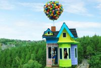 up-house-dago-dream-park-1