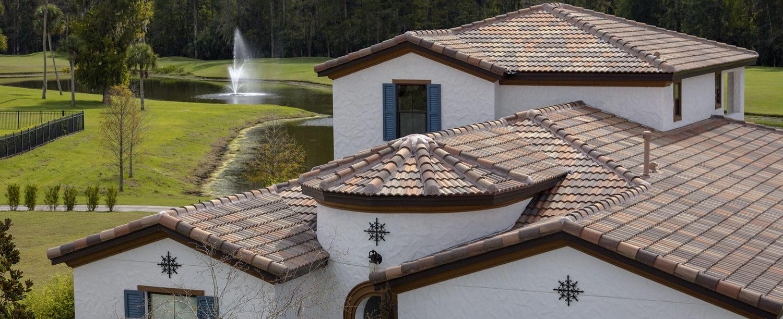 eagle tile cool roofs california