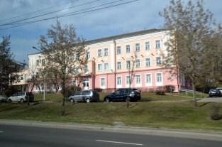 Minsk 1