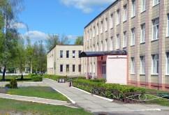 haupteingang-schule