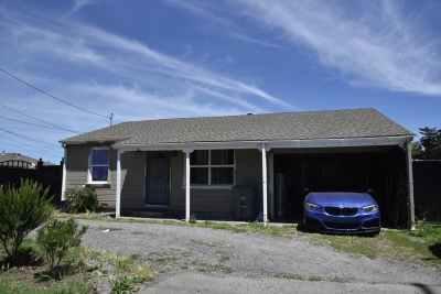 1501 Hearn Ave3 Santa Rosa Sonoma County