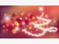 Annual Fiesta Navidad: Ladera Garden & Gifts, Belmont