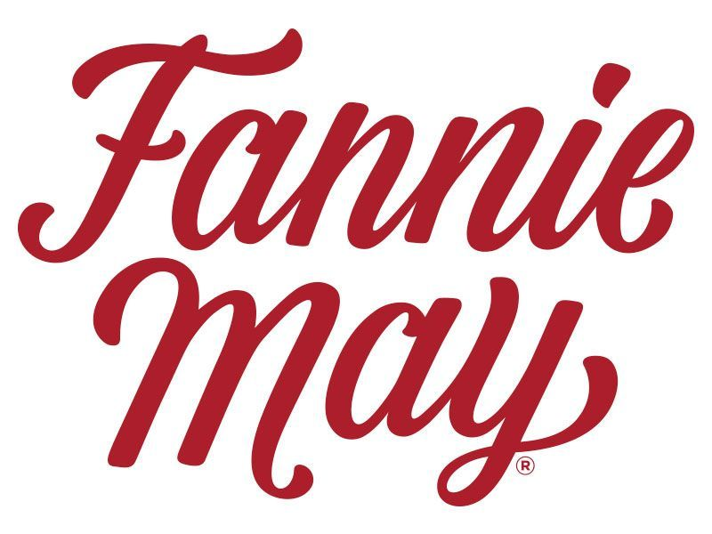 Mar 28  Fannie May to Host Spring Open House at Retail