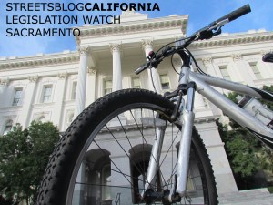 bikeatCapitollabel2
