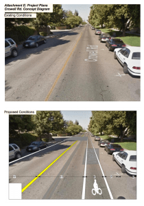 For graphics and renderings of the complete Christofferson Street project, click ##https://www.scribd.com/doc/297132687/E-Proposed-Plans-Christofferson-parkway##here.##