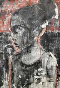 Girl by Nyemike Onwuka