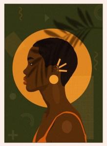 Nyori by Wanjira Kinyua