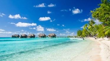 tahiti-GettyImages-550870471