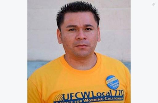 Faces_of_Labor_-_California_Labor_Federation.clipular