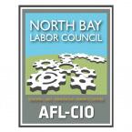 north-bay_logo