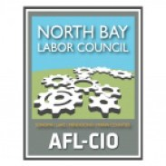 north-bay_logo