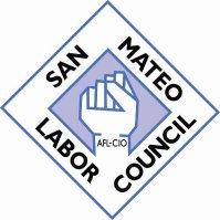 smclc_logo-cropped_upright-copy