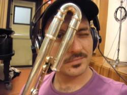 Mirko Onofrio