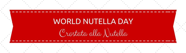 nutella-day-blog-2015