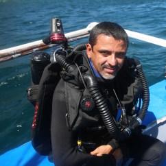 Geologic Fishing Chair Elegant Events Covers Luiz A Rocha California Academy Of Sciences