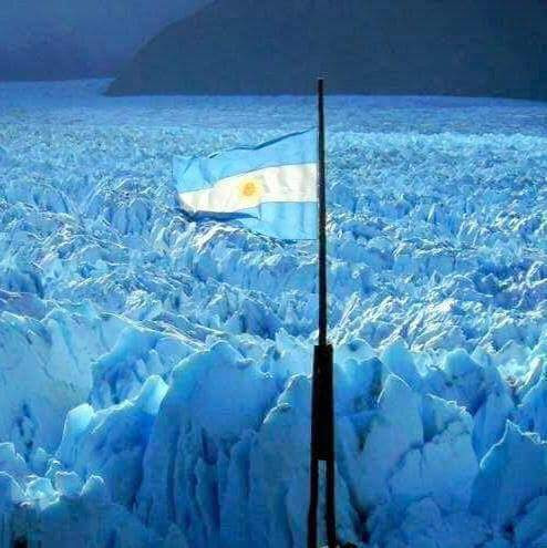 glaciar-bandera.jpg