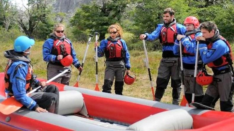 rafting-chalten-4.jpg