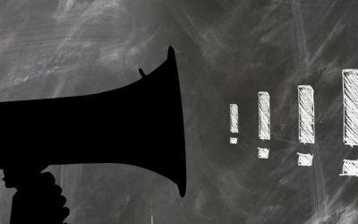 Llamada a la resistencia del marketing digital (baix penedès)