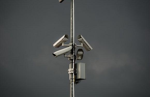 CNBC-TV18 Column – The Surveillance Corporation– Will it Prevent Fake News ?