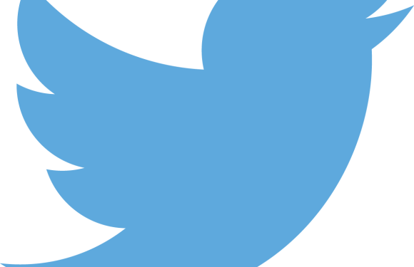 CNBC TV18 Column : Twitter Banning Political Ads is not the answer to Fakes