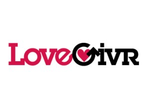LOVEGIVR LOGO