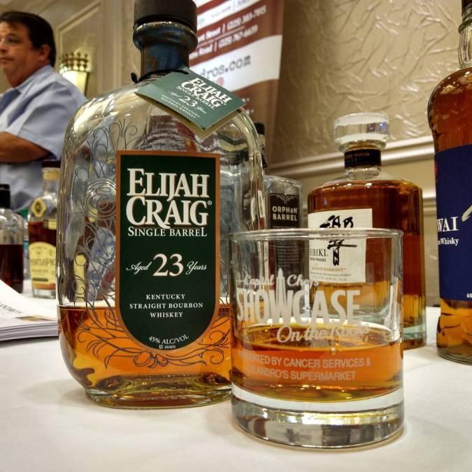 Here we GO! @csgbr #chefsshowcase #ontherocks #whiskeytasting #whiskey #bourbon #viproom #spirits #beatcancer #calandros #whiskeyheaven #tasting…