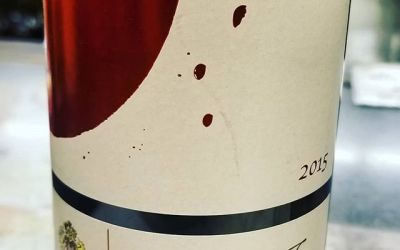 Please join us for an in-store tasting of our September wine of the Month, Musar…