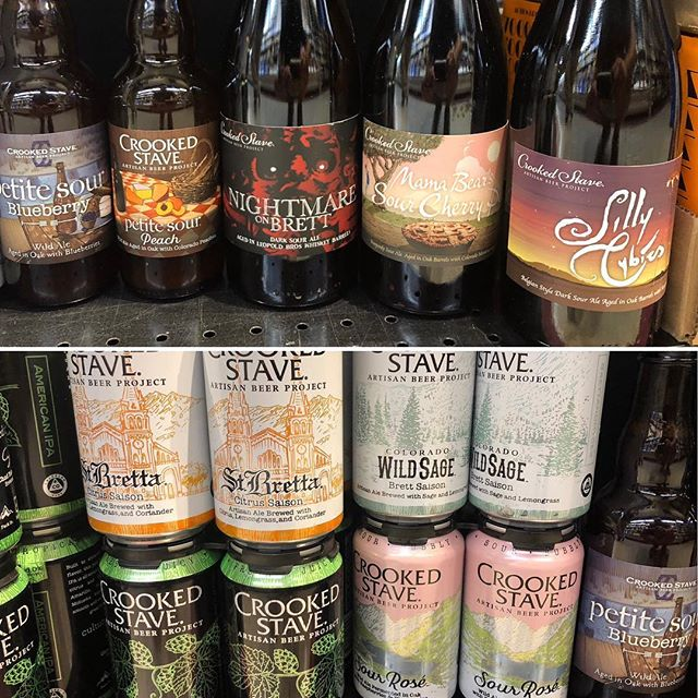 It's a very special #newbrewthursday at our Perkins Rd location! Get them while you can,…