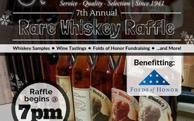 Just a reminder this great event is coming up and we don't want anyone to…