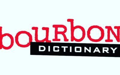 Check out Episode 2 of Bourbon Dictionary with @cdrooooooo and @mattmoscona talking barrel picks! Link…